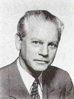 Cecil Rhodes King