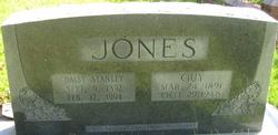 Guy Jones