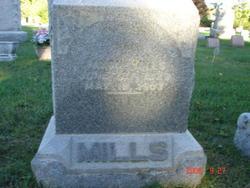 Jason N. Mills