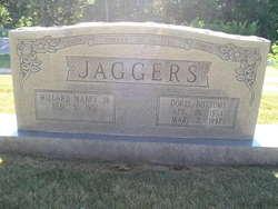 Doris Bottoms Jaggers