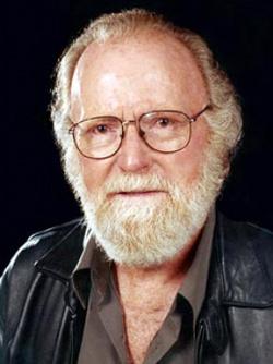 John Meredyth Lucas