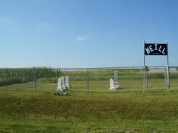 Neill Cemetery