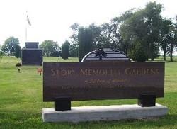Story Memorial Gardens