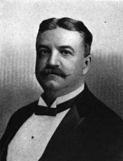 Joseph Charless Cabanne