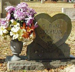 Carol Diane Stockman