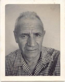 William Arthur Osborn