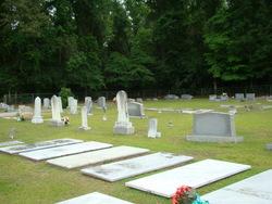 Leroy Cemetery