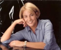 Hailey Beth Bonnell