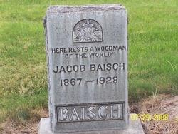 Jacob Baisch