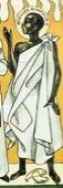 Achilleus Kewanuka