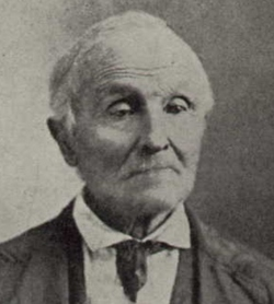 Peter Overmyer
