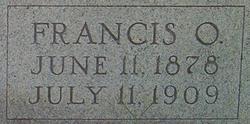 Francis O. Dunn