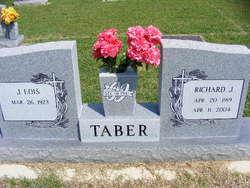 Richard J. Taber