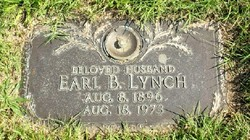 Earl B Lynch