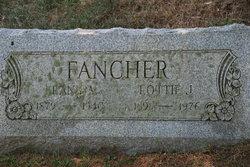 Frank A. Fancher