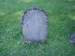Eliphalet Wheeler Curtis