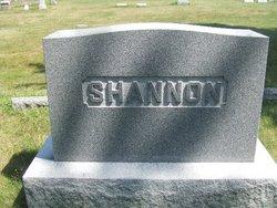 Kate M. Shannon