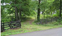 Mount Cumberland Cemetery