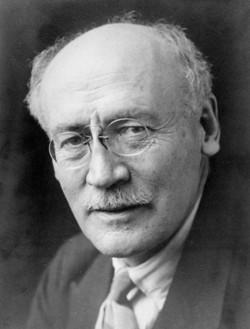 Robert Tait McKenzie