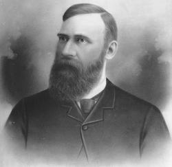Lyman E. Knapp
