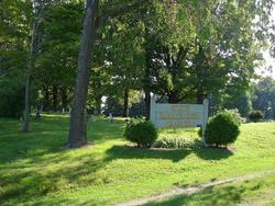 South Harborcreek Cemetery