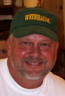 H. A.  Weinbaum III (Alex)
