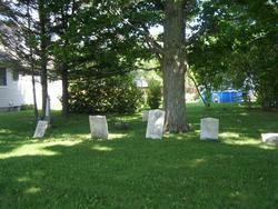 Boarman Cemetery #02