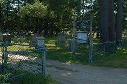 North Newport Cemetery