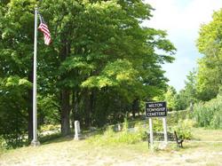 South Milton Cemetery