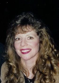 Irma Ward Slawson