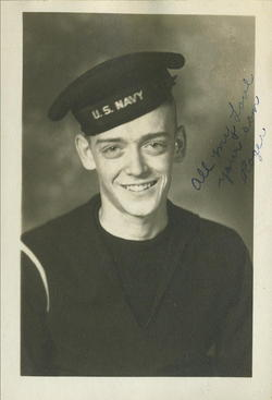Roger Allen Blatt