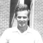 "Howard L. ""Larry"" Reed"
