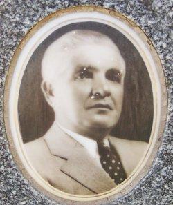 Abraham Jocob Cohen