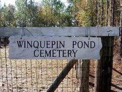 Winquepin Cemetery
