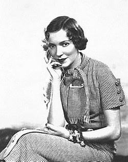 Adele Astaire Douglass