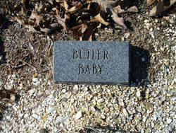 Baby Butler