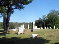 Smith Hill Cemetery
