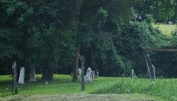 Fairview-Weaver Cemetery