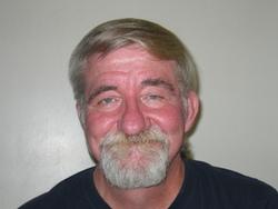 Bill Sowers