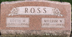 William Watson Ross