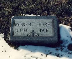 Robert F. Dorei