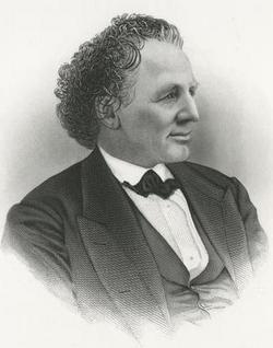 Benjamin Talbot Babbitt