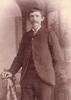 Andrew Peter Jensen