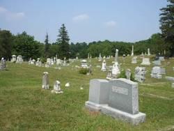 New Liberty IOOF Cemetery