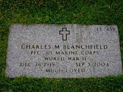 Charles Masse Blanchfield