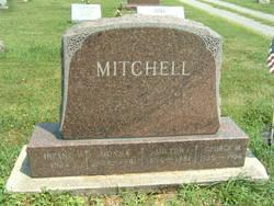 Milton Mitchell