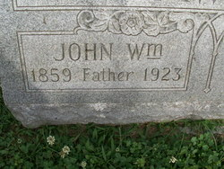 John Wm Lawson