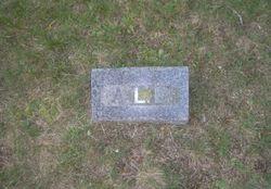 Amy Held <I>Locke</I> Brown