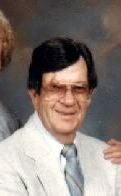 Owen Baird