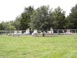 Marines Cemetery